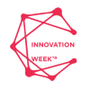 Lake Basin Innovation and Investment Week
